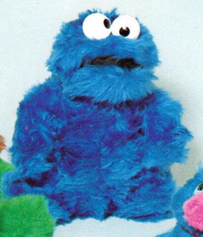 File:1978 talking cookie monster.jpg