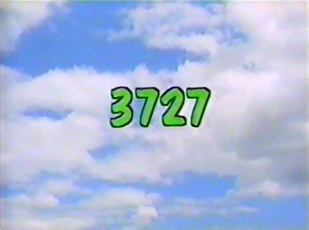 File:3727.jpg
