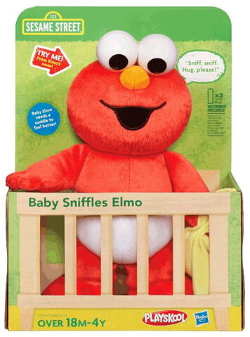 File:Bs elmo1.jpg