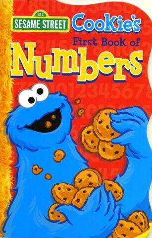 File:Cookiesnumbers.jpg