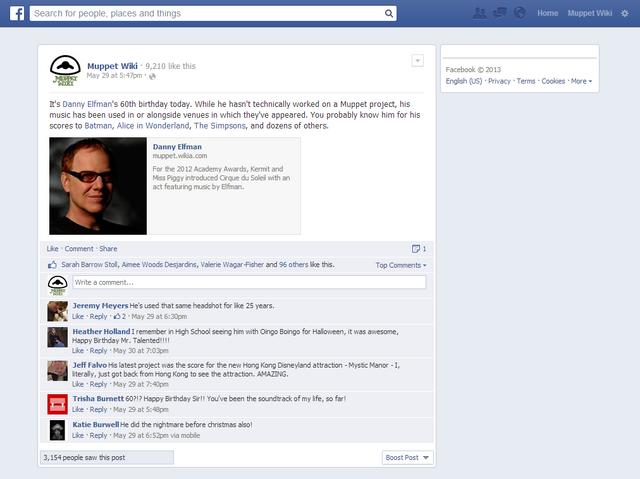 File:Danny Elfman Facebook.png