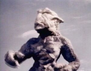 Fleshgordon