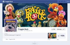 FraggleRock30-Facebook