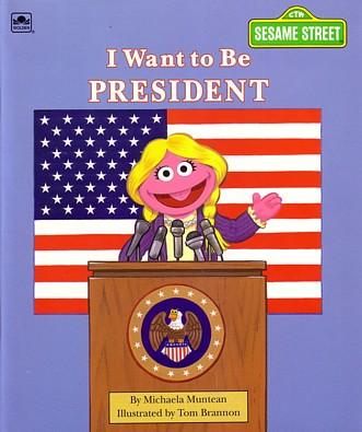 File:Iwantpresident.jpg