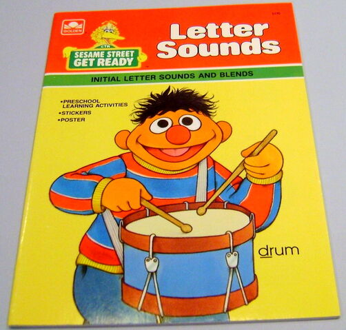 File:Lettersounds1986.jpg