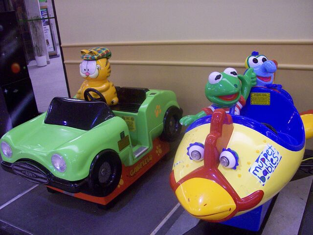 File:Muppet Babies.Coin-operated Ride.jpg