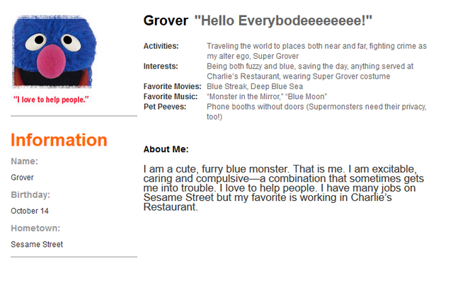 File:Muppetbook Grover.png