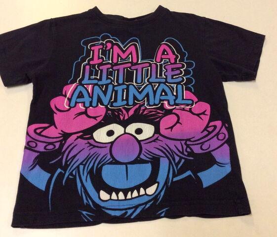 File:Next little animal shirt.jpg