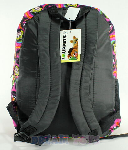 File:Pack pact 2012 muppets backpack rainbow 3.jpg