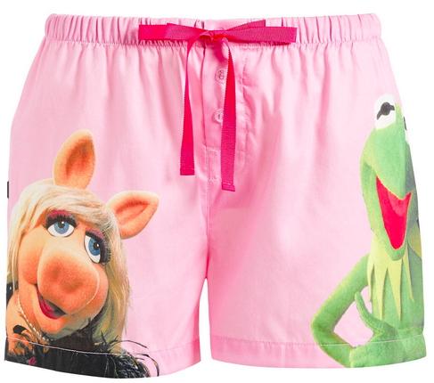 File:Peter alexander kermit and miss piggy short.jpg
