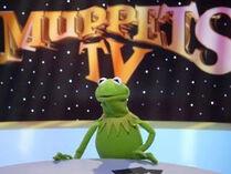TF1-MuppetsTV-PhotoGallery-12-Kermit