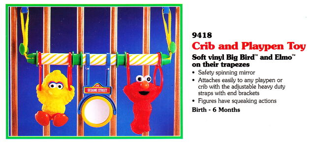 File:Tyco 1993 crib and playpen toy.jpg