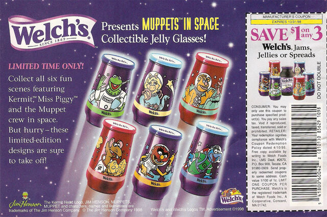 File:Welch's Muppets in Space coupon.jpg