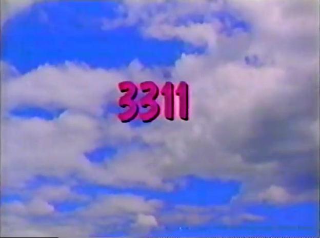 File:3311.jpg