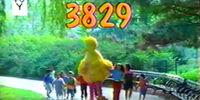Episode 3829