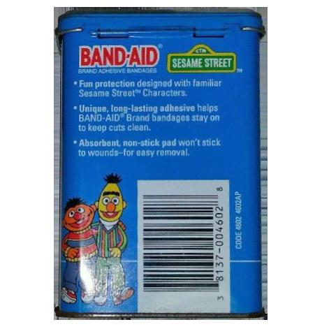 File:Bandaid-blue2.png