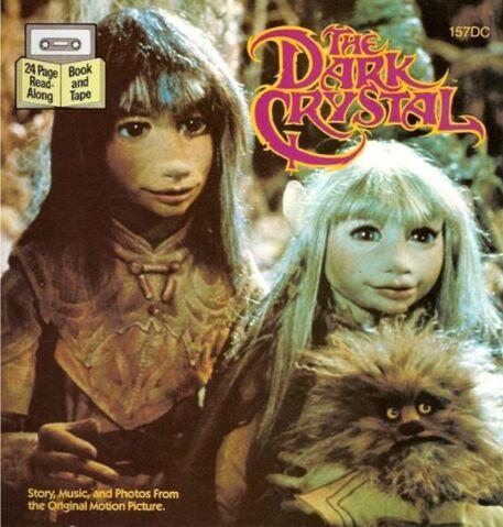 File:DarkCrystalBookTape.jpg