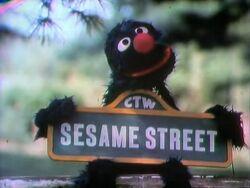 Grover1095