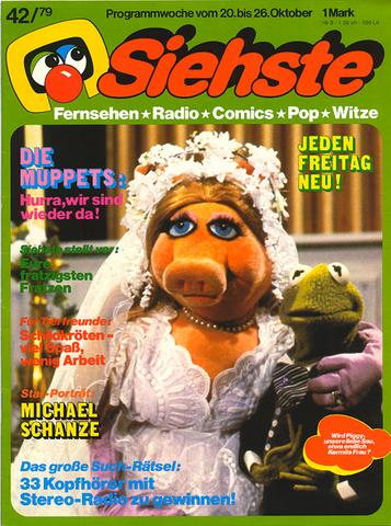 File:HÖRZU-Siehste-Nr.42-1979-Piggy&Kermit.png