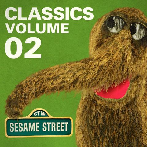 File:Itunes SS Classics vol 2.jpg