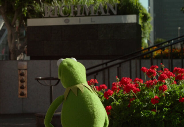 File:M11 Kermit defeated.jpg