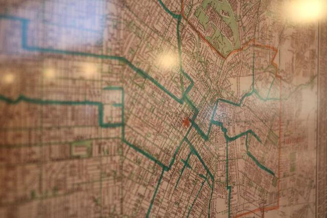 File:PizzeRizzo map 04.jpg