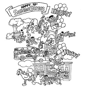 File:AmericanApparel-Happy40thSesameStreet-SSShirt.jpg