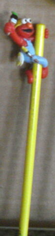 File:Applause pencil elmo painter.jpg