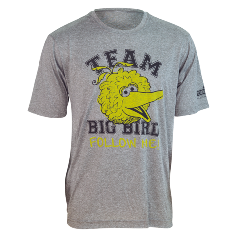 File:BigBird Run Front.png
