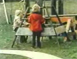 Cooperation-kidsfilm