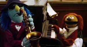 Muppets2011Trailer02-38