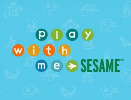 File:PlayWithMeSesame.jpg