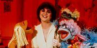 Episode 523: Linda Ronstadt