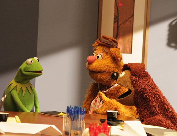 File:The-muppets-abc-gallery-6.jpg