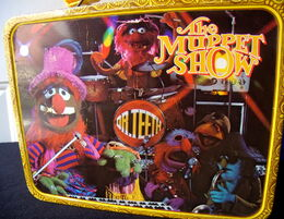Tms lunchbox 2