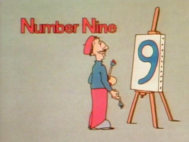 File:Toon.NumberNinePainter.jpg