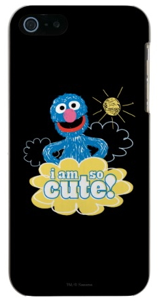 File:Zazzle grover cute.jpg