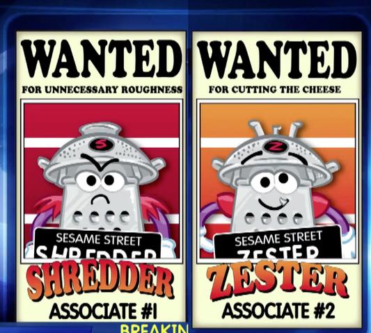 File:Zestershredder.png