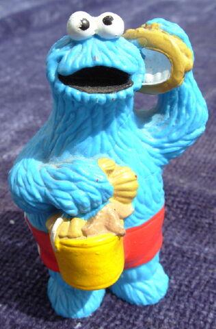 File:Applause-beachcookie.jpg