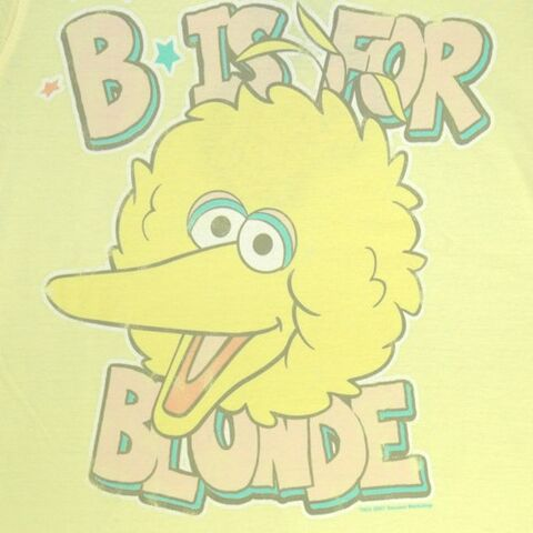 File:Bigbird-blonde.jpg