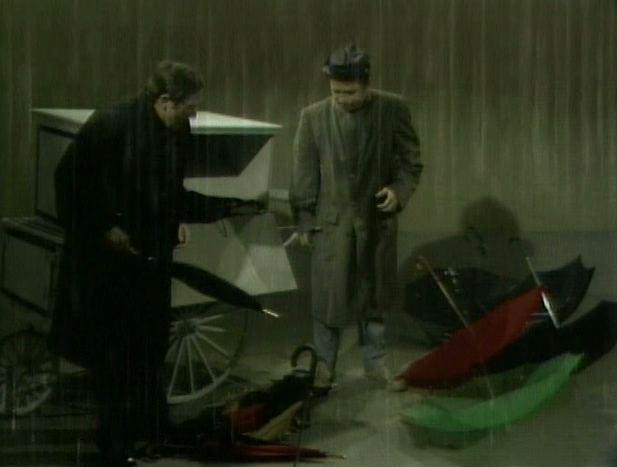 File:BuddyJim.umbrellas.jpg