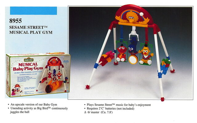 File:Illco 1992 baby toys musical play gym.jpg