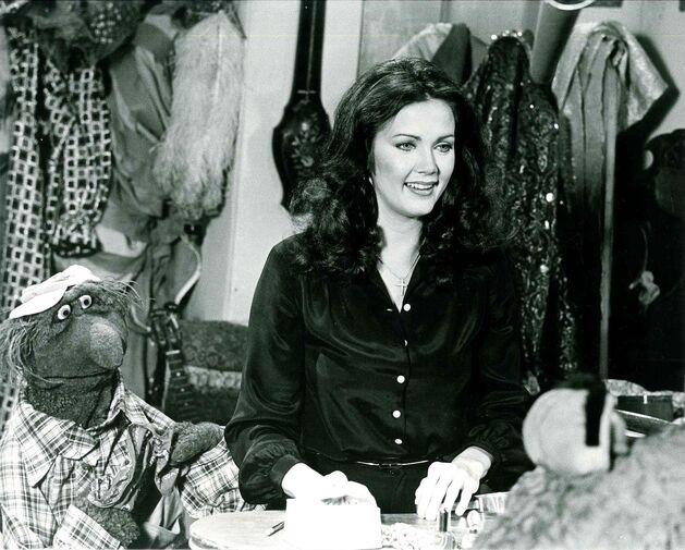 File:Lynda Carter03.jpg