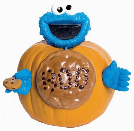 File:Paper magic cookie pumpkin.jpg