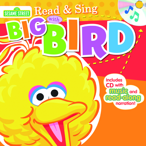 File:Read and sing with big bird.jpg
