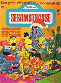 Sesamstrasse-herryclaus