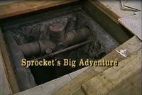 SprocketsBigAdventureUK