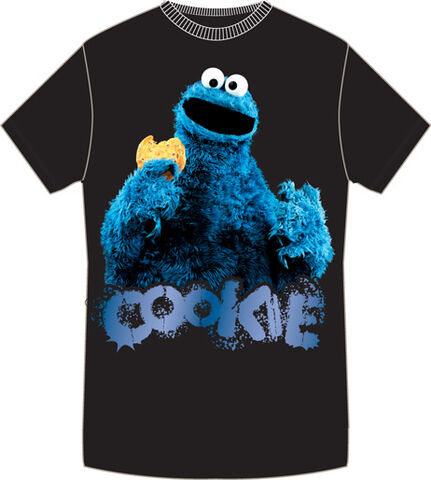 File:Tshirt-cookiecookie.jpg
