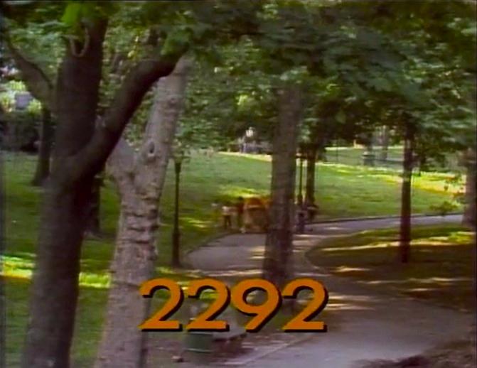File:2292.jpg