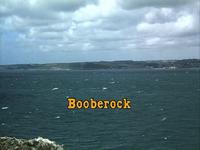 Booberock